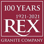 REX 100 - MAIN - 2C.jpg