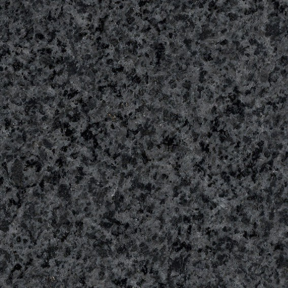 Charcoal-1.jpg