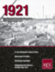 Sum 19 cover.JPG