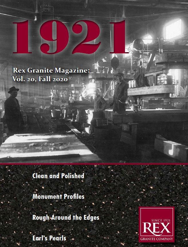fall 2020 cover.JPG
