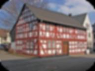 Weilmünster, Heimatmuseum