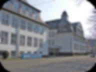 Weilmünster, Grundschule