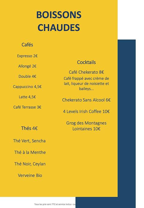 CARTE DES VINS 12.17 p6.jpg