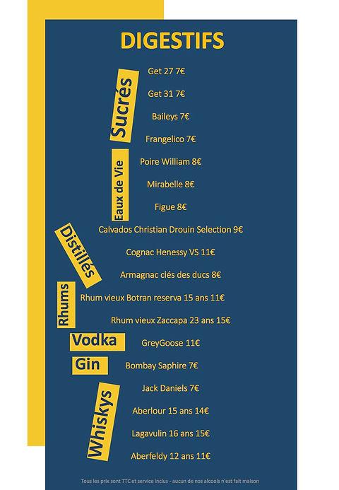 CARTE DES VINS 12.17 p5.jpg