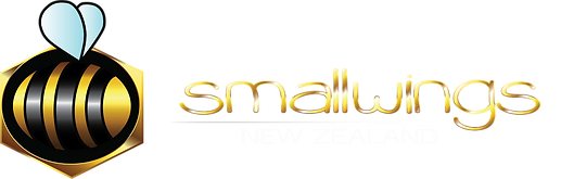 Logo with words transparent.png