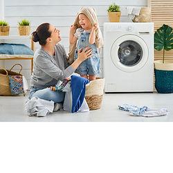 insert laundry.jpg