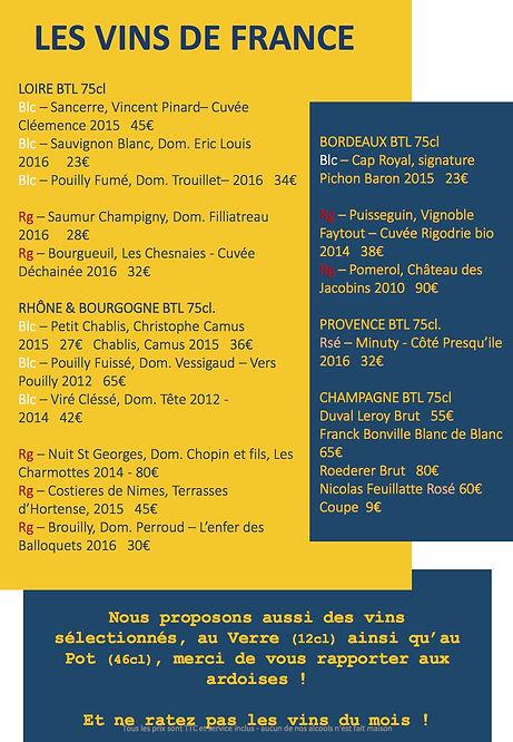 CARTE DES VINS 12.17 p2.jpg