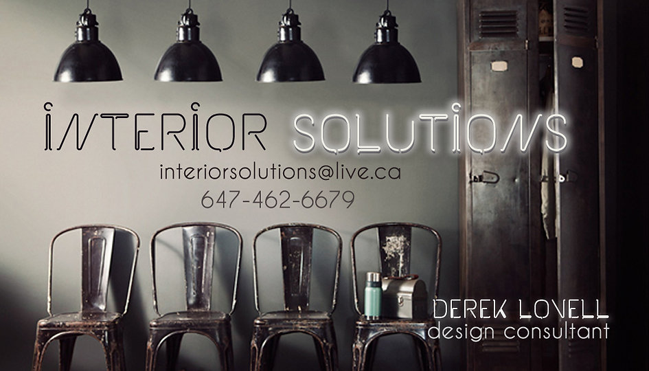 Interior Solutions Logo 2013 .jpg