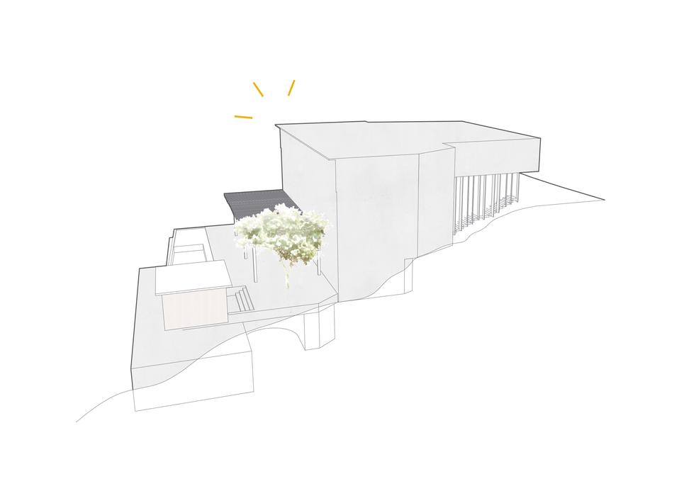 Diagrama - CNL