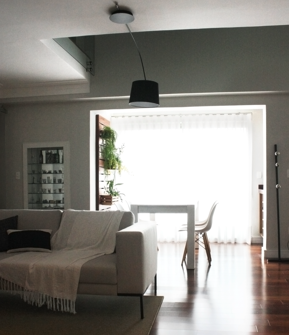 Apartamento 133