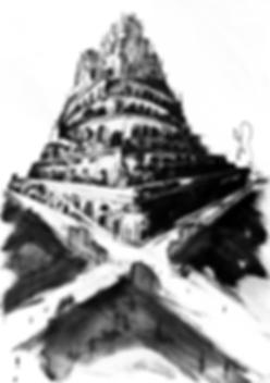 Torre de babel 5.png