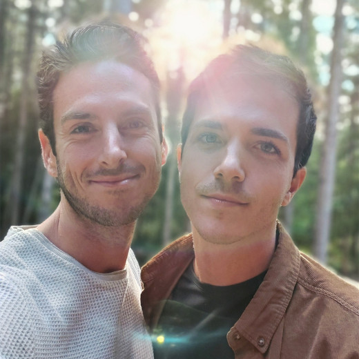 The Challenges Gay Men Can Face In Relationship