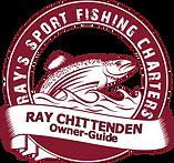 Rays Sportfishing logo (v3).png
