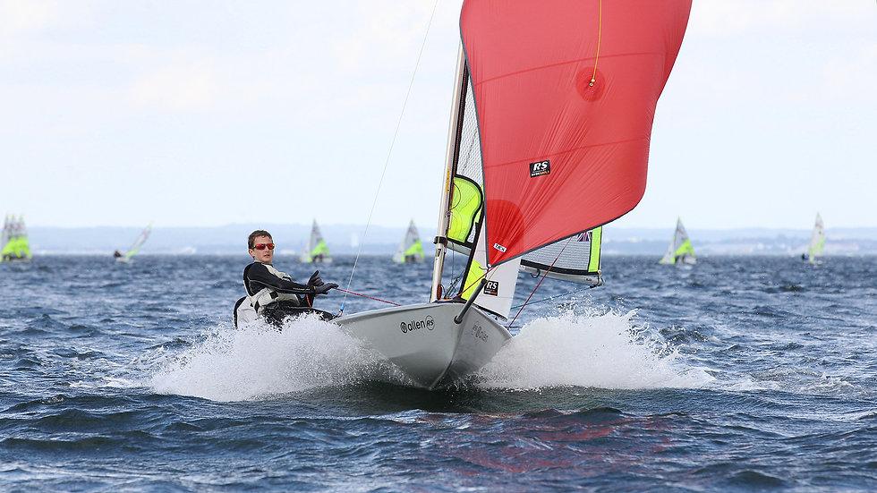 RS-Feva-Downwind-06.jpg