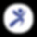 Header-logo-01.png