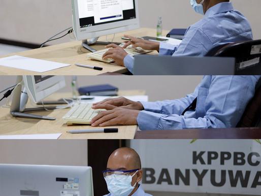 Pengoptimalan Pelayanan Pejabat melalui Asessment