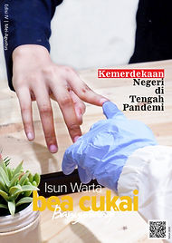 Cover FIX.jpg