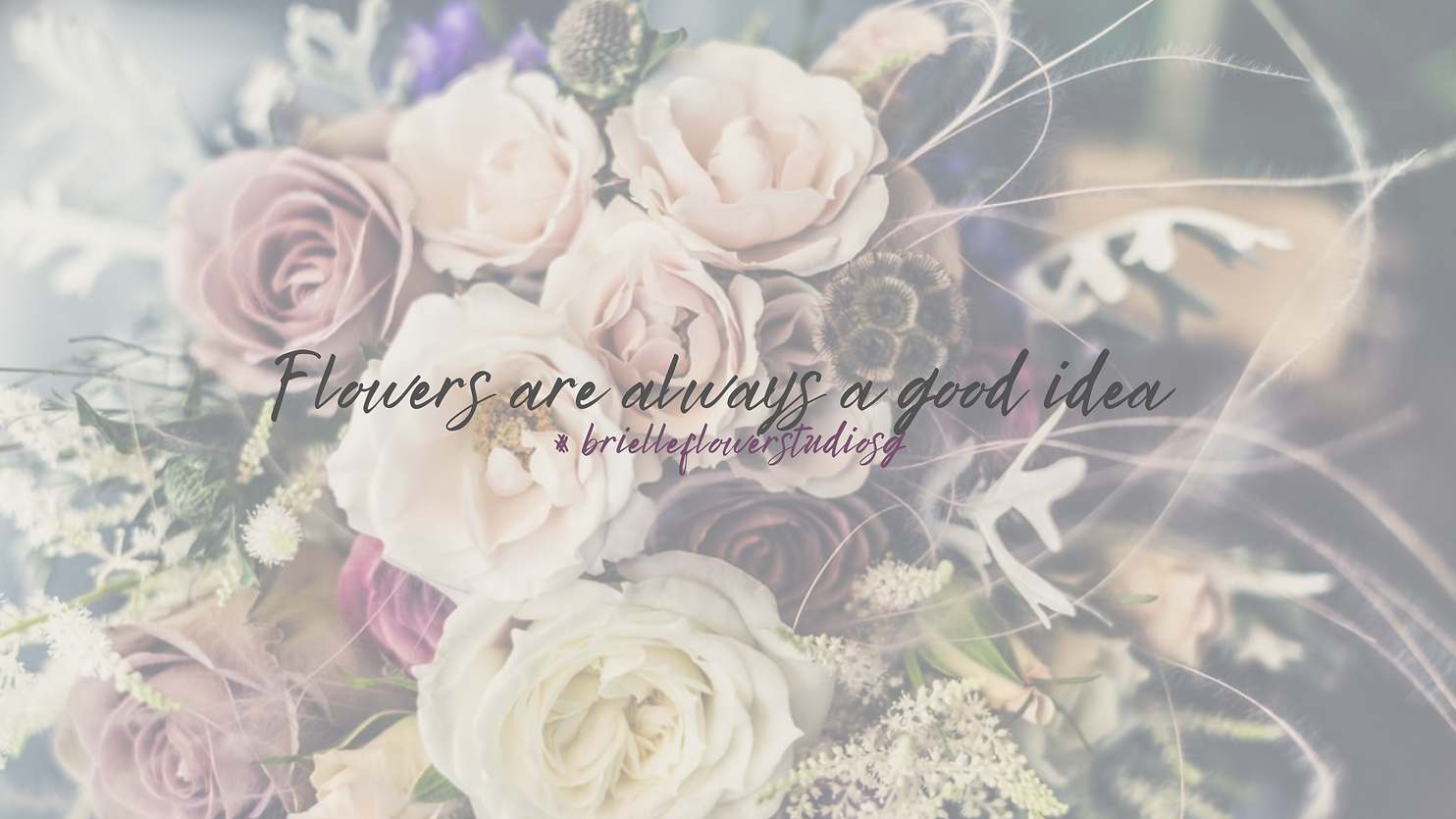Flowers are always a good idea (3).png