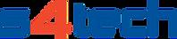 Logo S4Tech