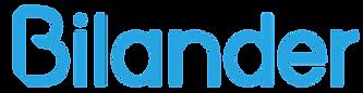 Logo Bilander