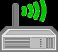 Urządzenie telekomunikacyjne