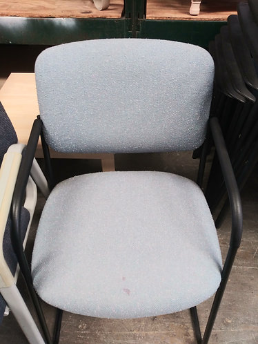 Good quality and affordable office chair