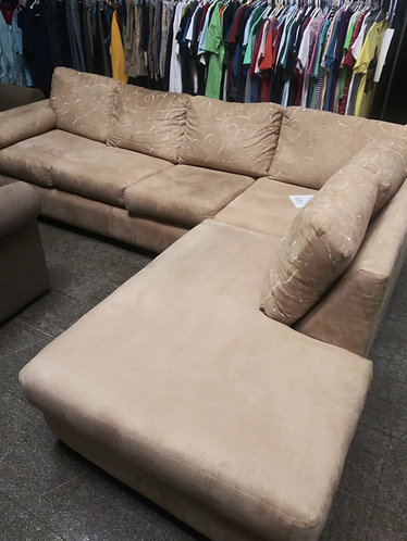 beautiful sectional couch