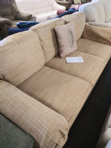 High Quality Woodmark Sofa