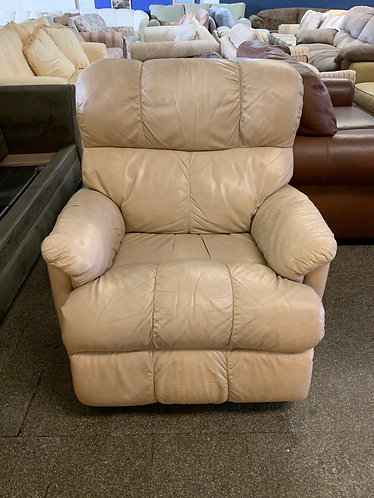 reclainer chair
