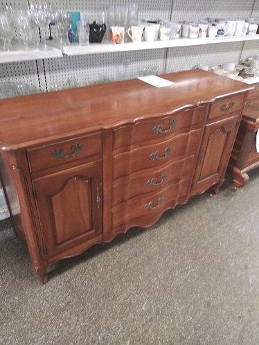 Stunning Dresser/Buffet