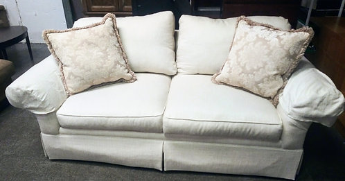 beautiful and comfortable Drexel couch