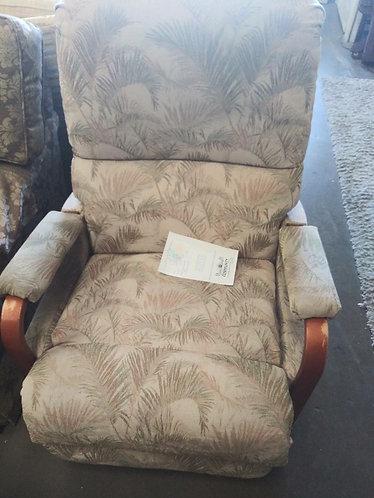 Gorgeous Arm Chair