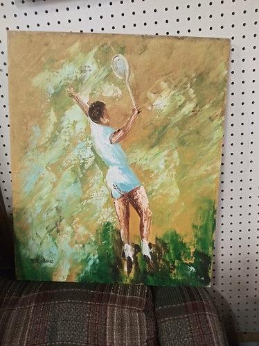 nice painting