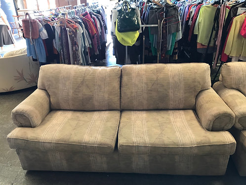 Craftmaster Couch and Love Seat