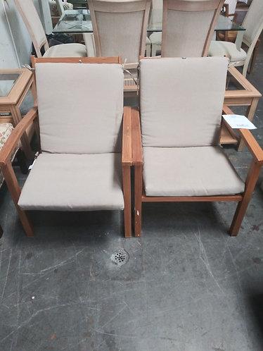 lanai chairs