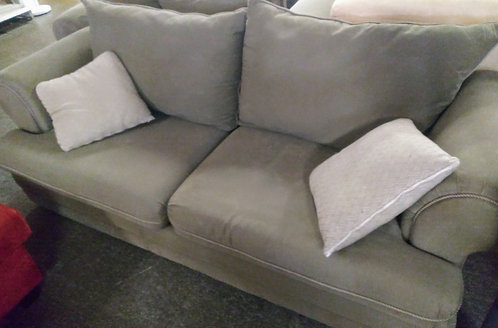 Like new Sealy sofa and love seat