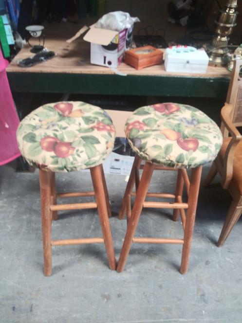 bar stools. Black Bedroom Furniture Sets. Home Design Ideas
