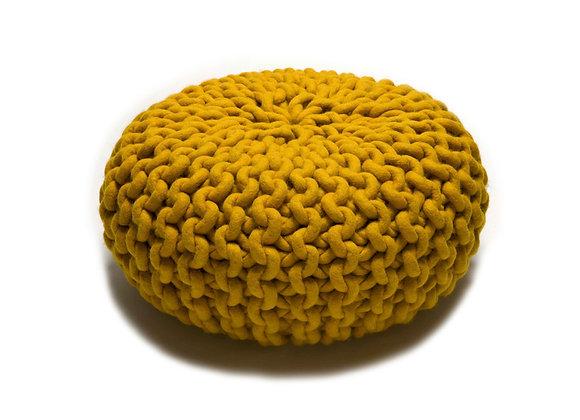 Urchin Pouf Small