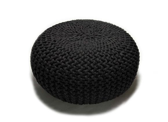 Urchin Pouf Large