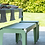 Thumbnail: Bended Table 180