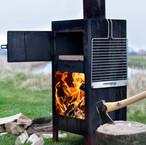 Outdooroven_fire.jpg