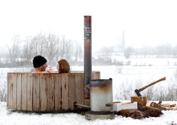 Dutchtub_wood_winter.jpg