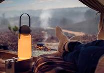 Guidelight_tent01.jpg