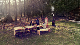 Forestry-Table-for12-people-1200.jpg