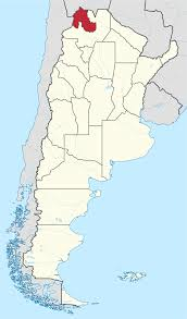 Argentina Map 2017.png