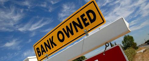 bank owned foto.jpg