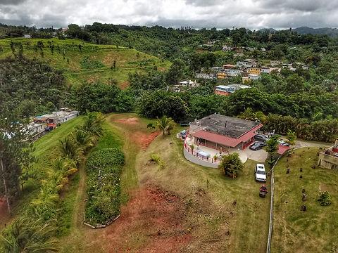 foto aerea casa rosado corozal.jpeg