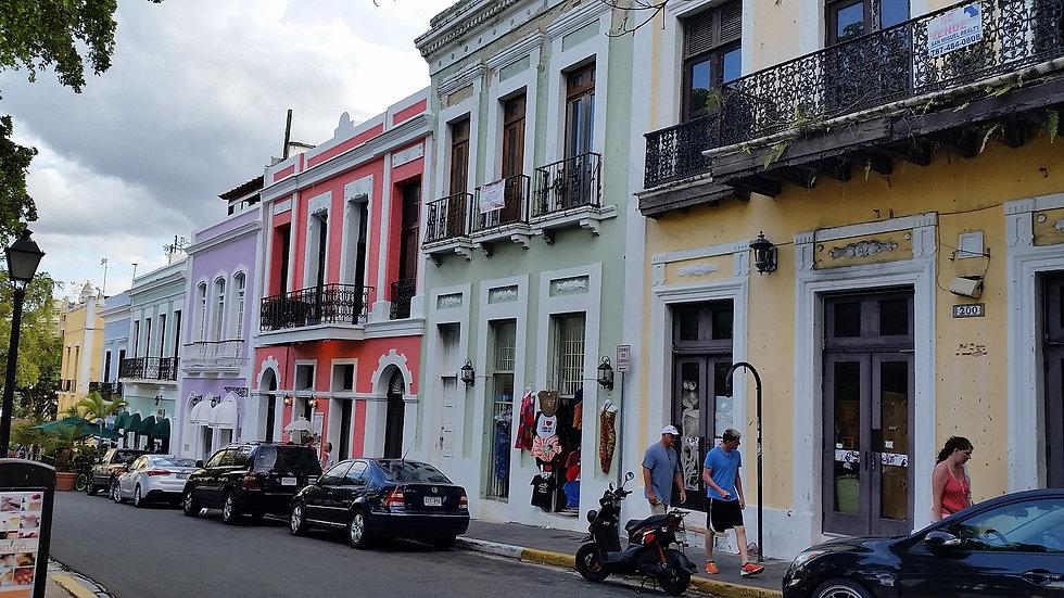 street-726539_1920 otra calle viejo san