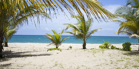 Playa-Beach-3-600x300.jpg