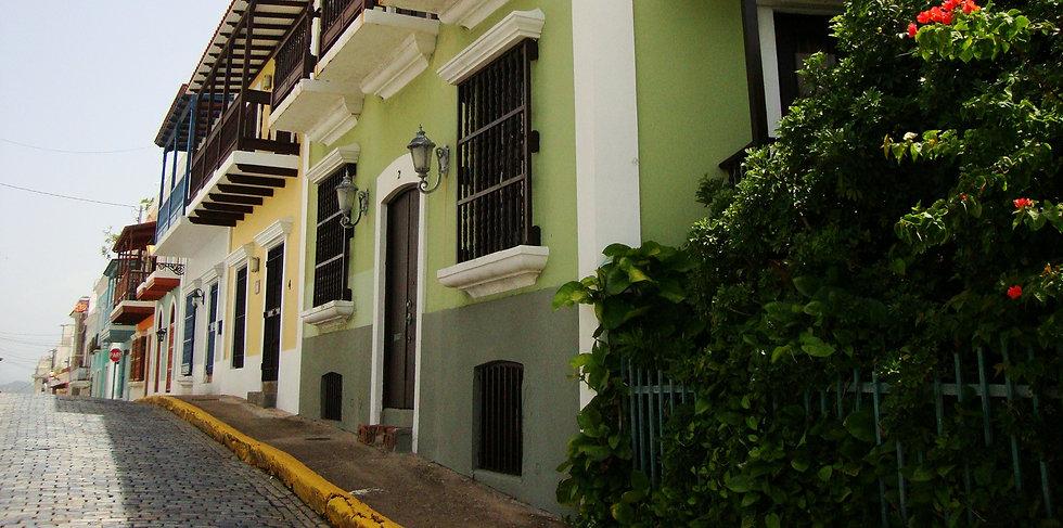 puerto-rico-2563085_1920 old sanjuan_edi
